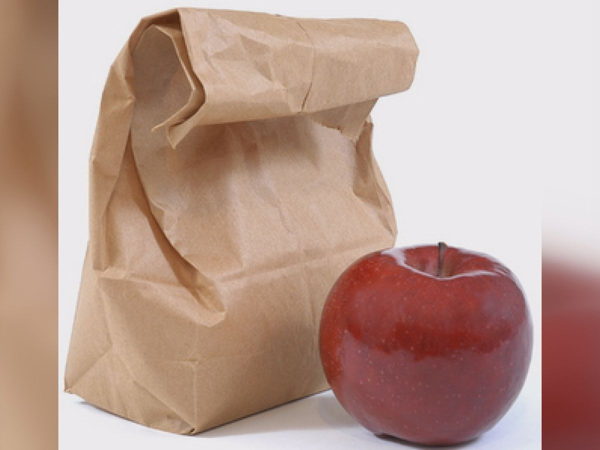 Poplar Bluff School District offers take-home dinner for students