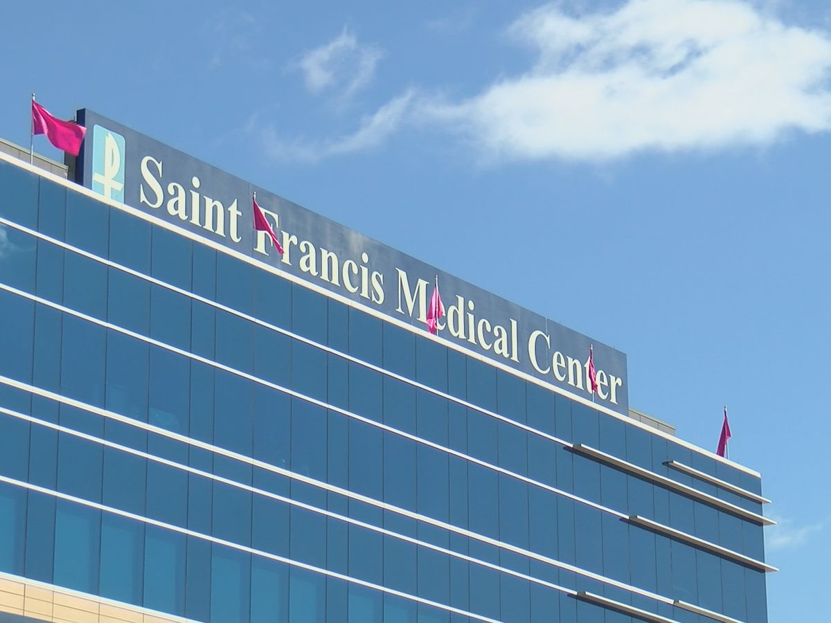 Cape Girardeau City Council approves Saint Francis Medical Center security measure