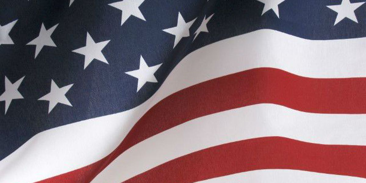 """Stars and Stripes Museum features """"Liberty Days"""" event"""