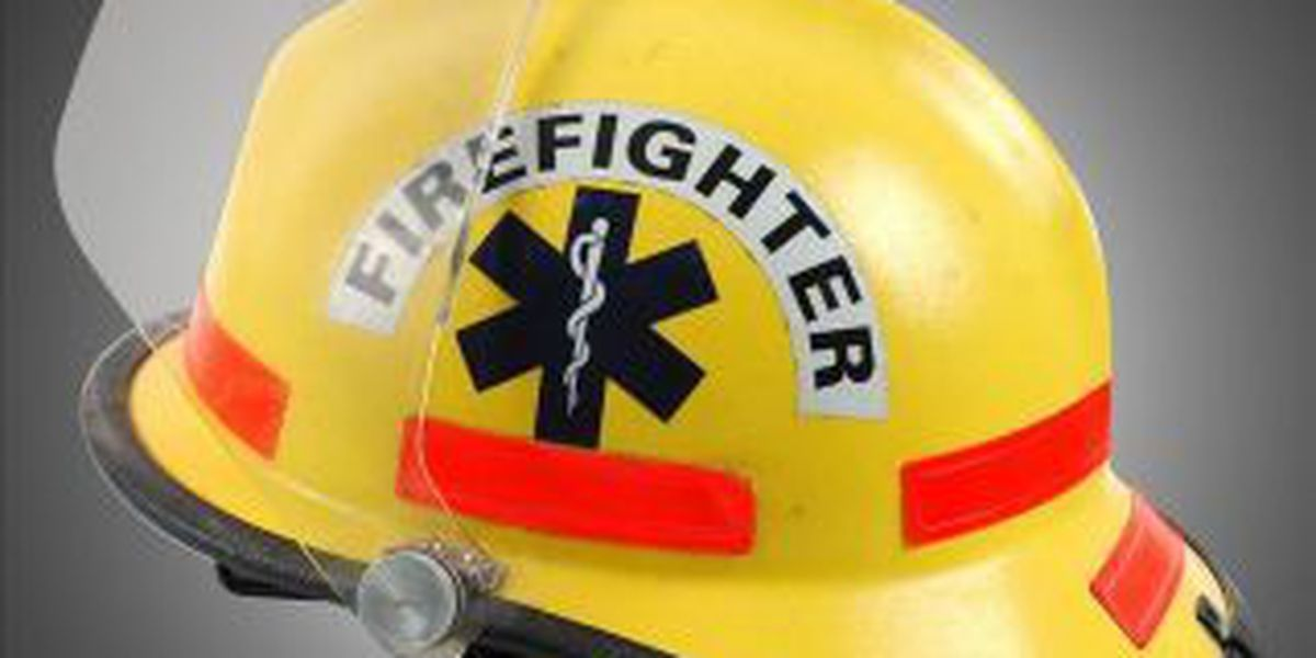 Woman dies after smoking-related fire