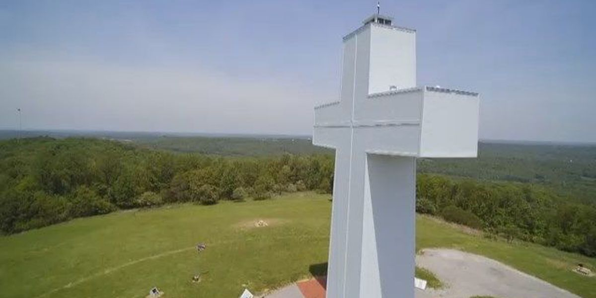 Bald Knob Cross to hold 24-hour fundraising campaign