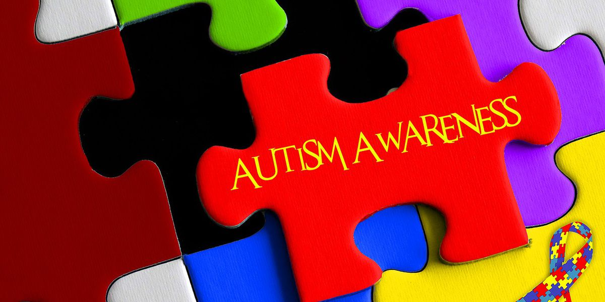 Murray State Regents approve Center for Autism Spectrum Disorders