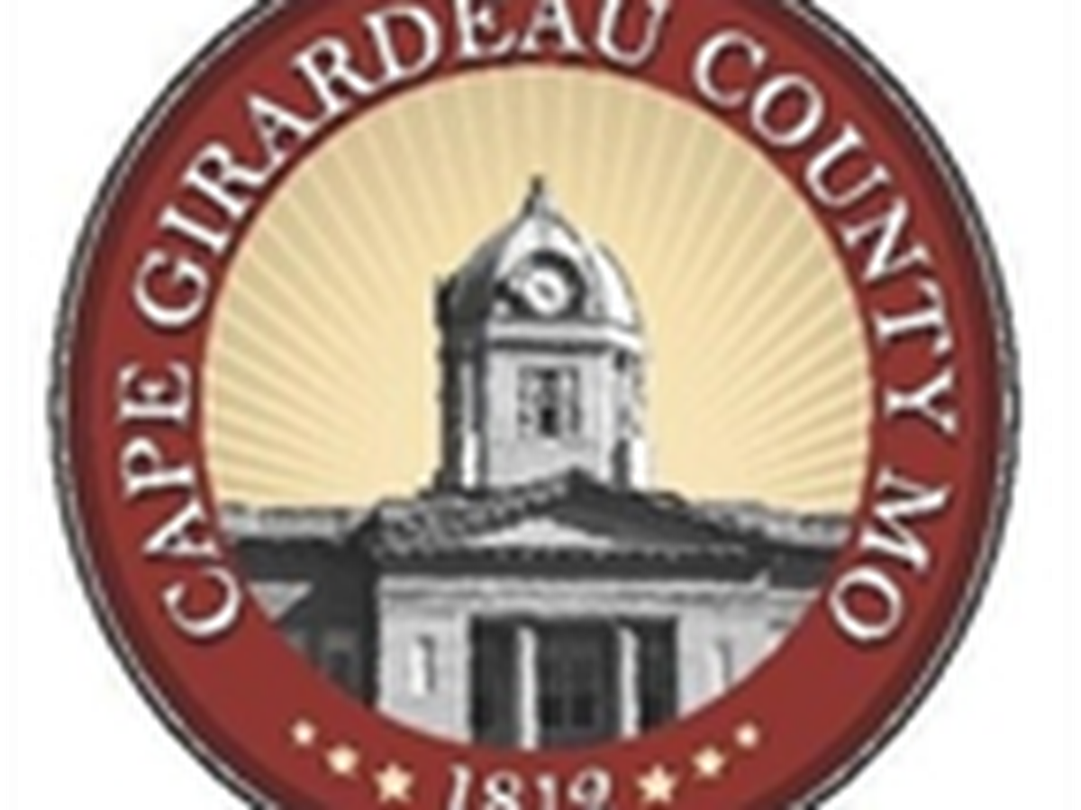 Cape Girardeau Co. Courthouse operating under phase one guidelines