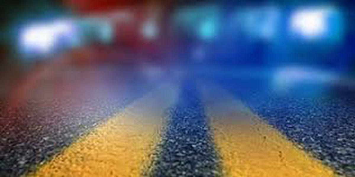 All lane back open after truck-camper crash on I-57 near Bertrand, Mo.
