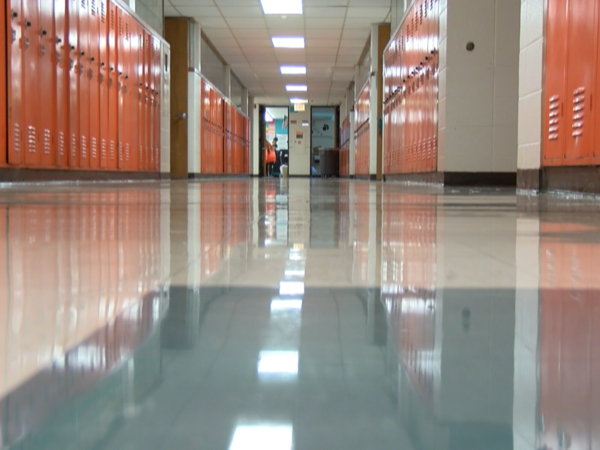 Cape Girardeau Public Schools release updated reopening plan