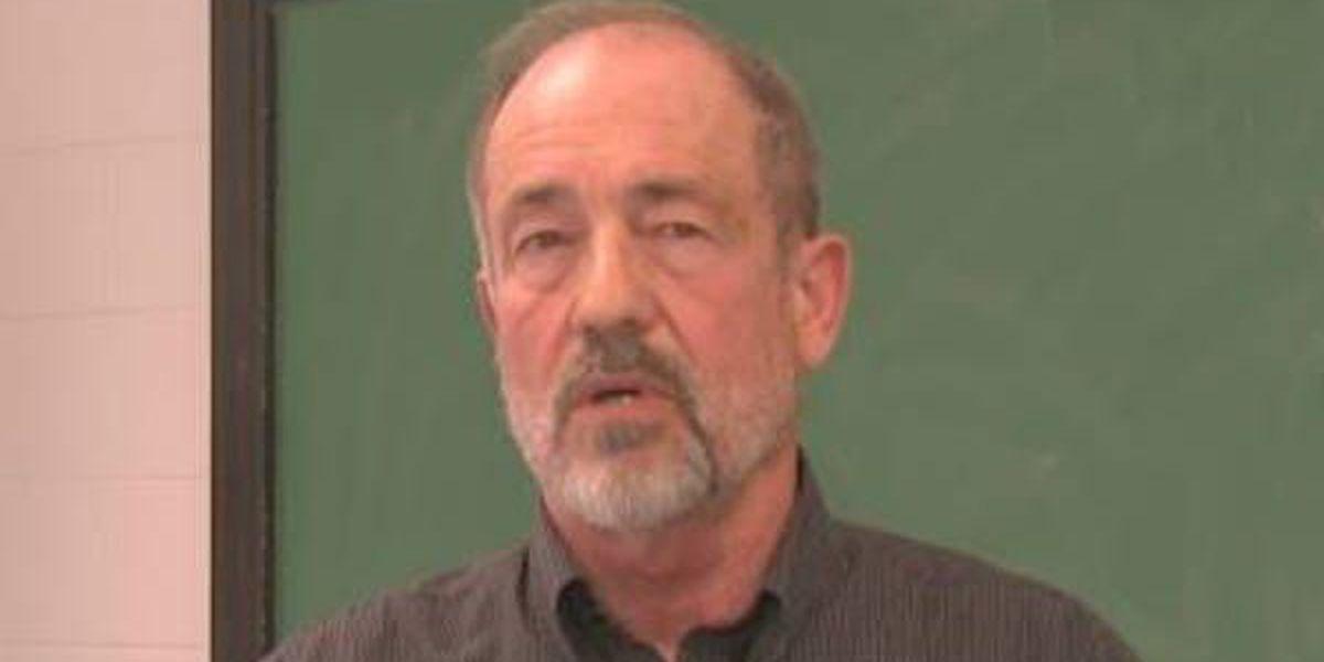SIU professor weighs in on biotech bill