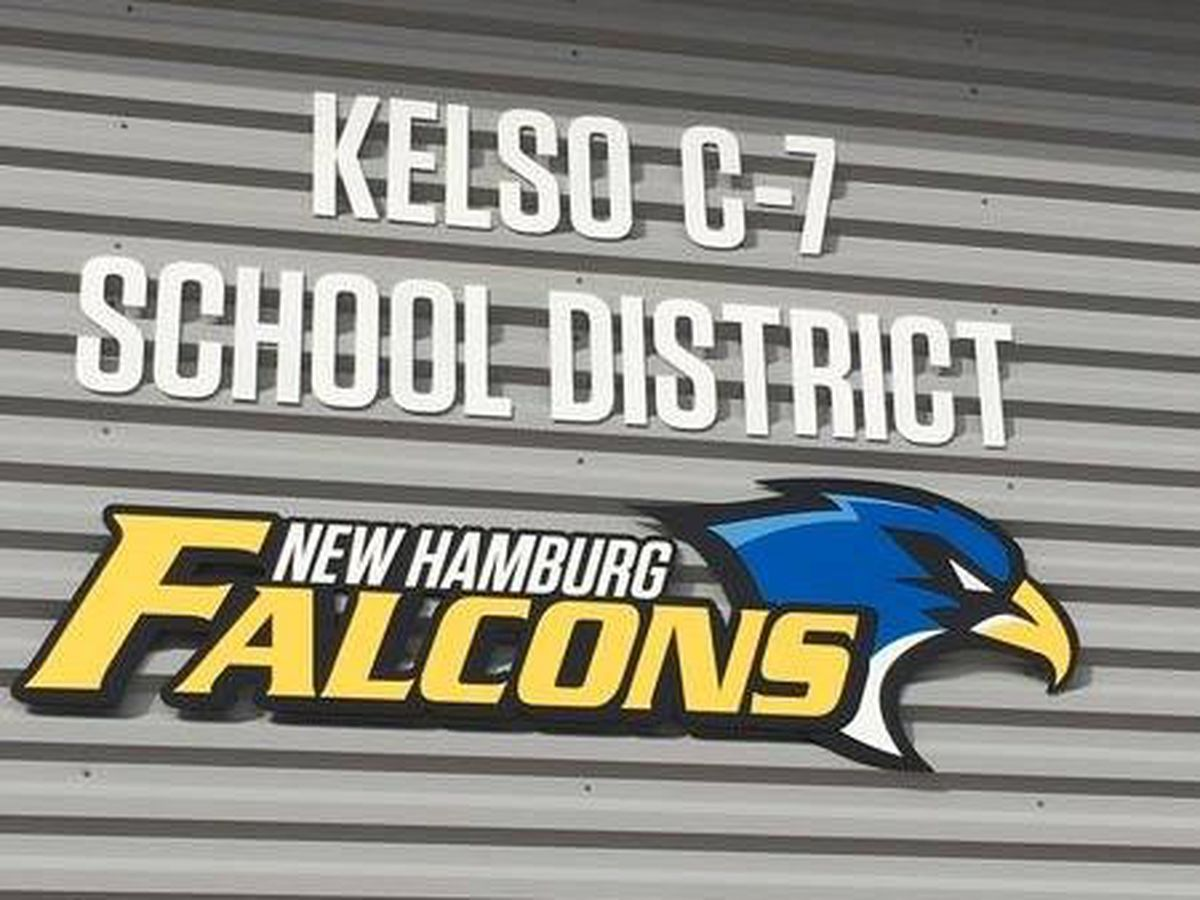 Kelso schools closed Wednesday from COVID-19 exposure