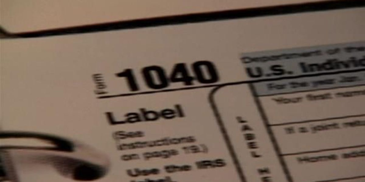 IRS: largest phone scam we've seen