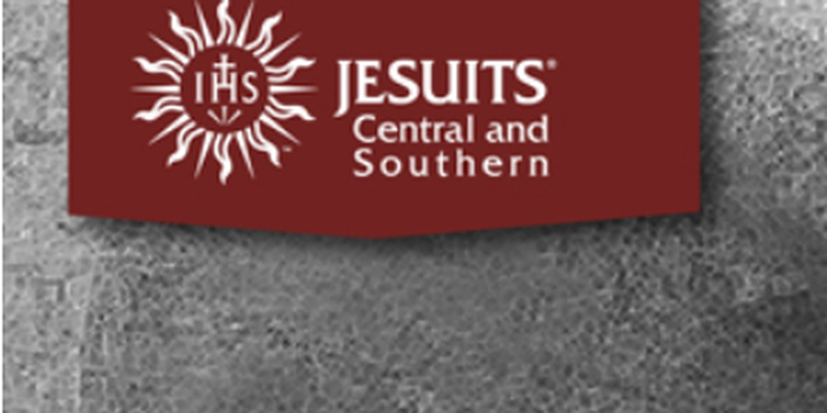 Jesuits release list of members credibly accused of sex abuse; Jesuit HS, Loyola respond