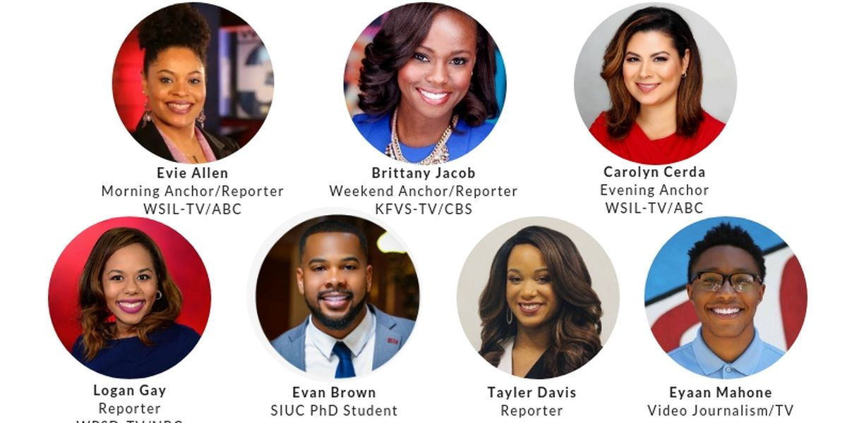 Registration opens for 2nd Annual Black History Month Youth Media Day