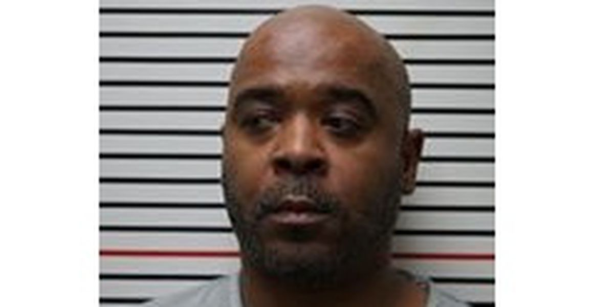 Carbondale, Ill. man sentenced to dpt. of corrections on weapons charges