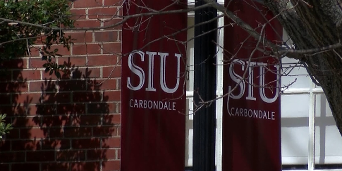 SIU to resume in person-classes for Fall semester with COVID-19 modifications