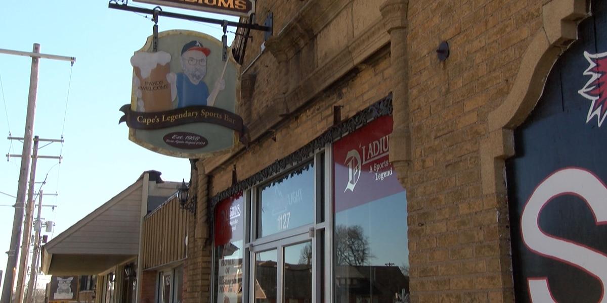 Heartland restaurants and bars gear up for Super Bowl Sunday