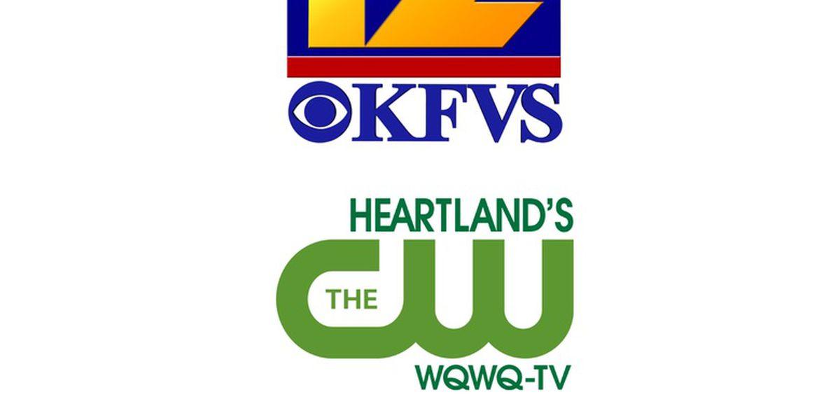Children's Television Programming Report