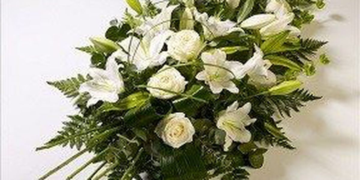 1,000 attend funeral for young woman found in hotel freezer