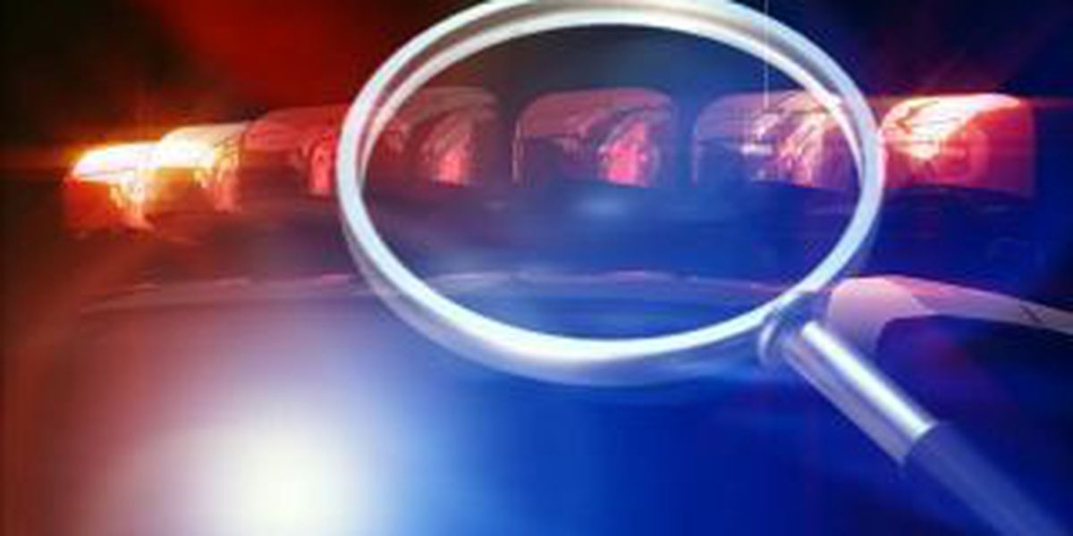 Stolen property from Illinois found in Cape Girardeau