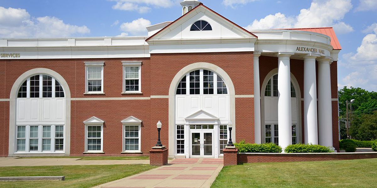 Murray State University Center for Autism Spectrum Disorders opens August 22