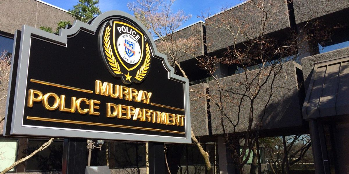 Police investigating shooting in Murray, Ky.