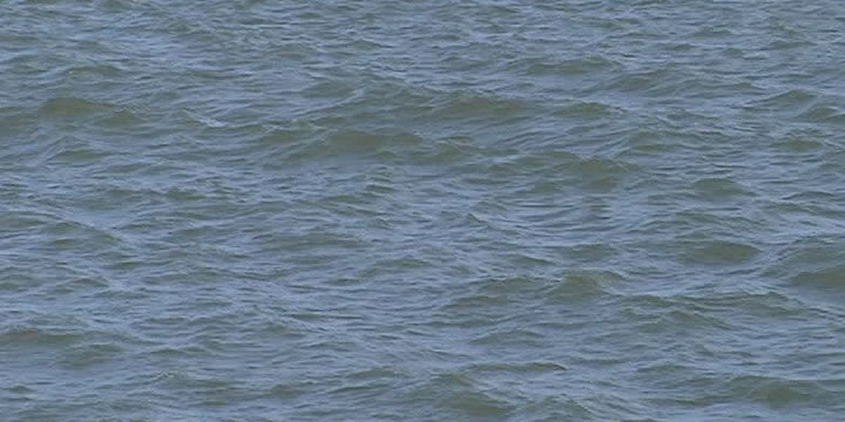 Two people drown on Kentucky Lake on Saturday
