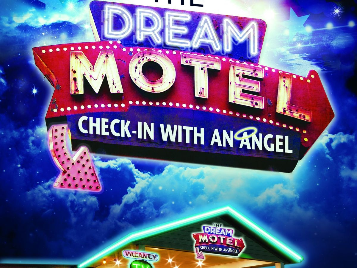 "TV series ""The Dream Motel"" to film in southern Illinois"