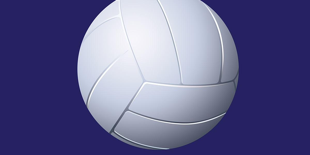 Advance, Arcadia Valley play for state volleyball titles