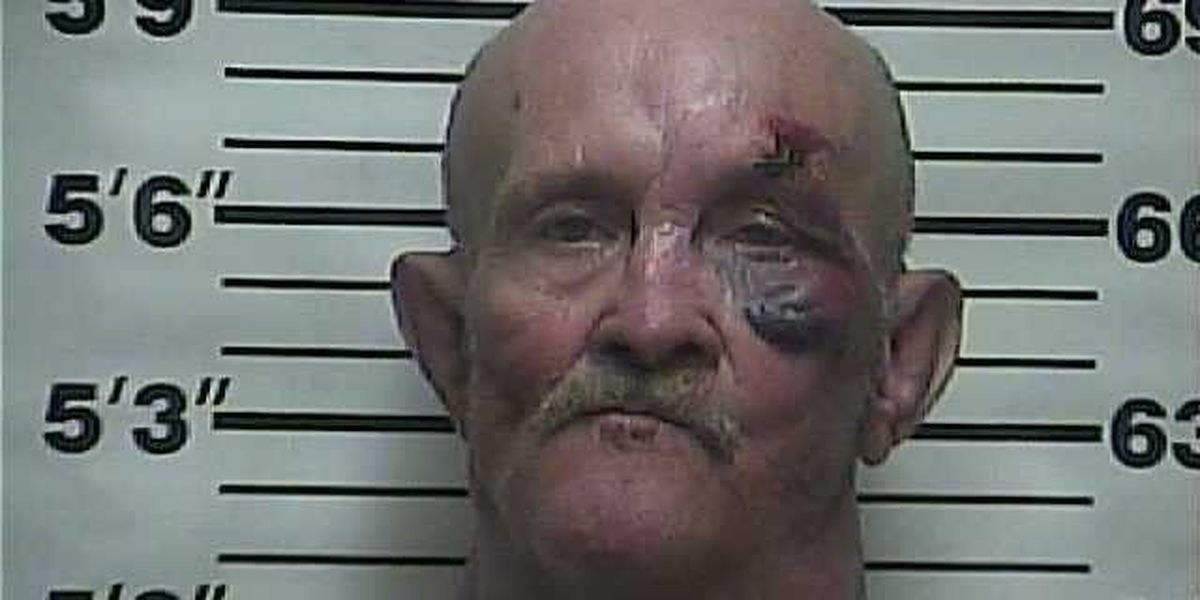 Man faces attempted murder charges in Weakley County, TN