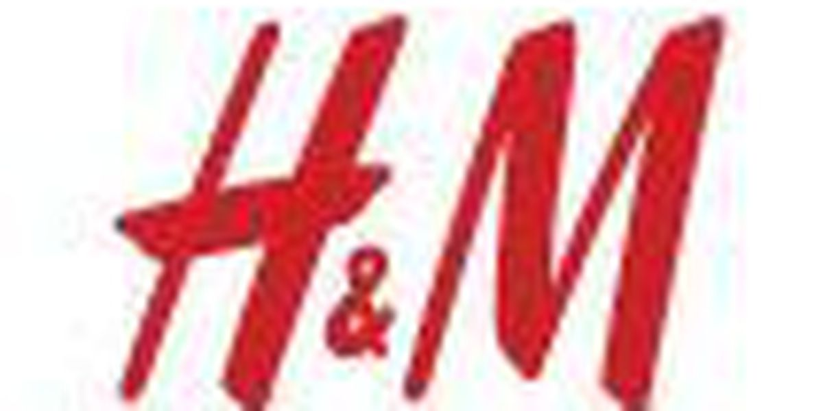 H&M to open new location in Heartland