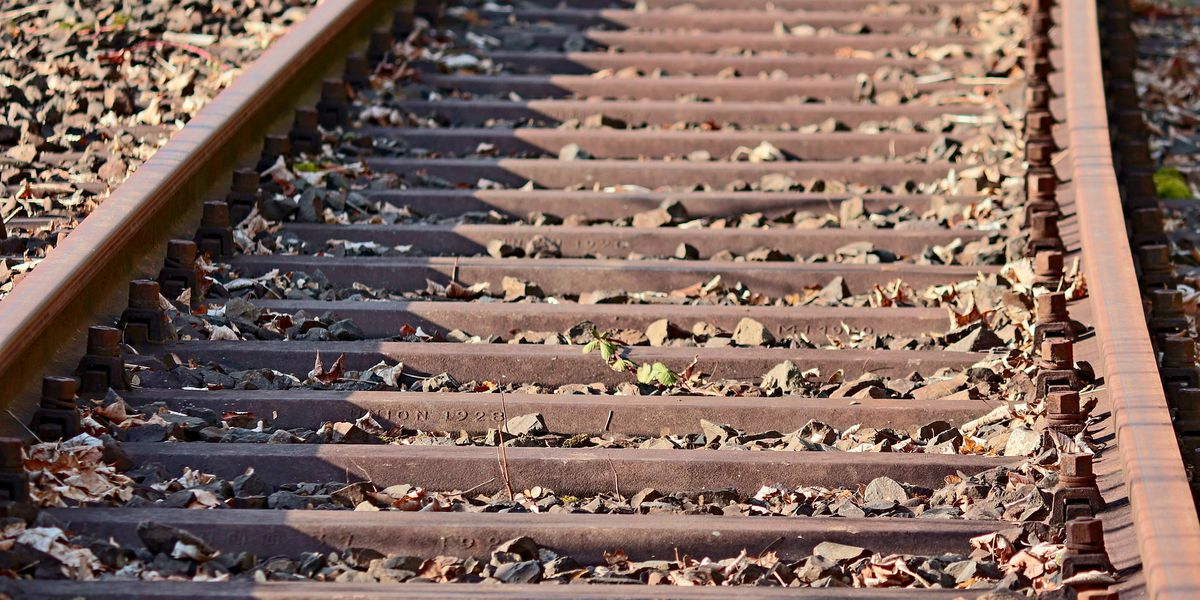 IL lawmaker introduces railroad safety legislation