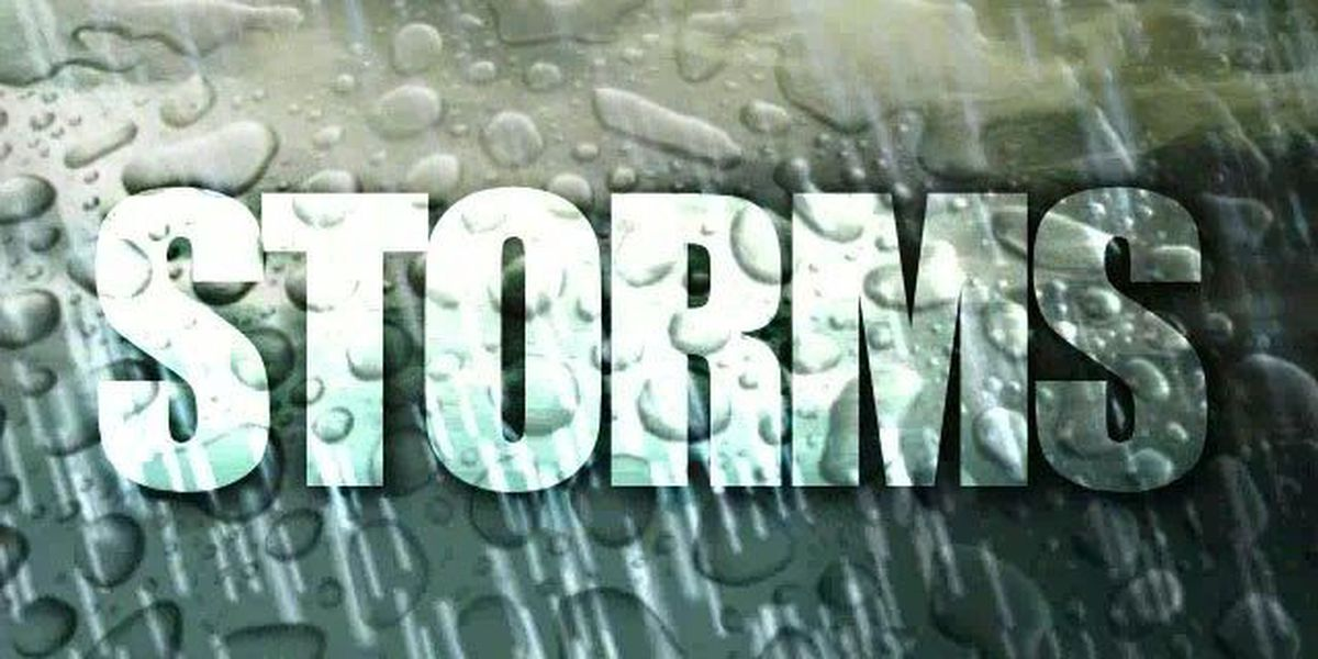 High winds damage Jefferson County homes