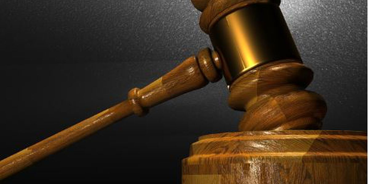 Kennett, MO man pleads guilty to mail fraud