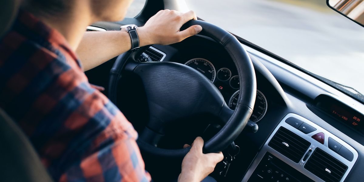 New drivers education regulations for Ill. high school programs