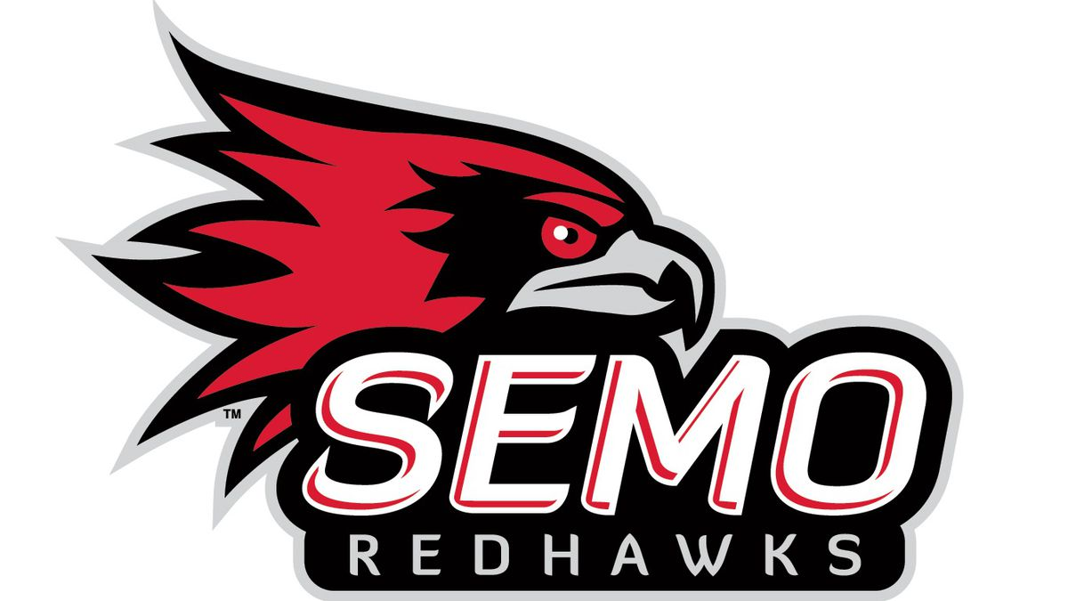 SEMO vs Murray State football game moved to March