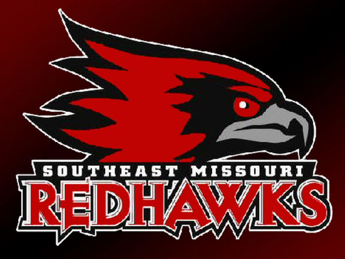 Redhawks defeat Quincy 102-66 in home opener