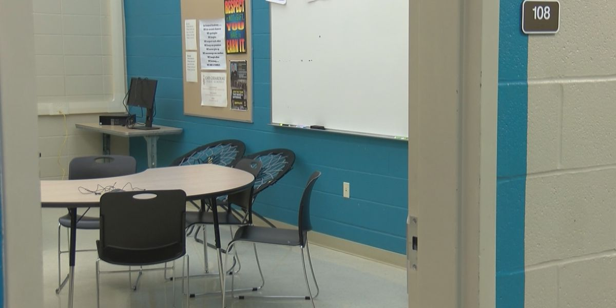 Change to upcoming standardized tests in Missouri