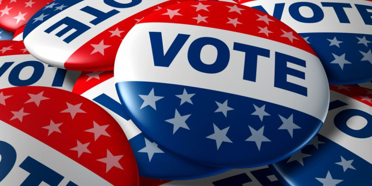 Missouri House tries again with voter photo ID law