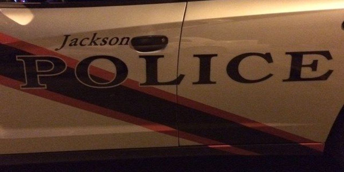 Police warning of phone scam in Jackson, MO