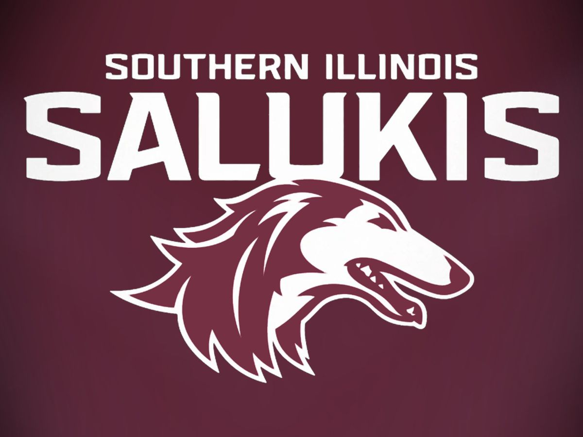 Salukis win 6th straight in Missouri Valley Conference