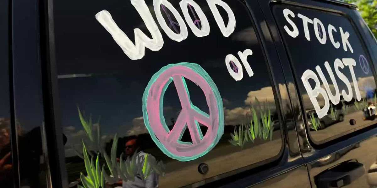 Woodstock 50 in doubt: Organizers in talks with another venue