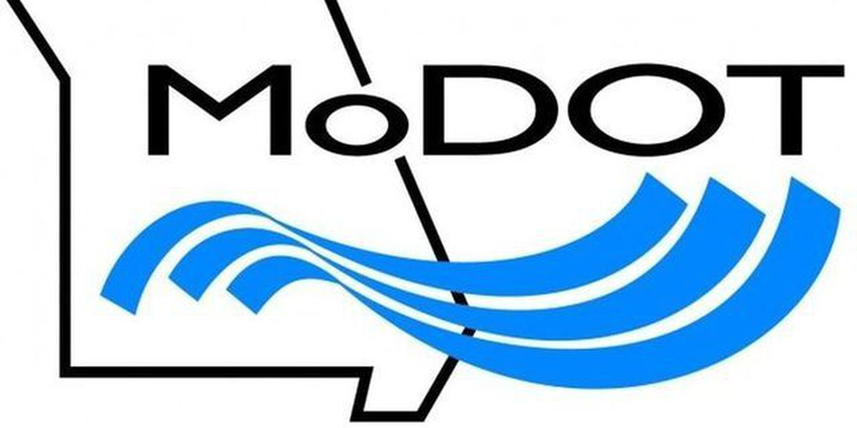 MoDOT: Watch for mowing crews