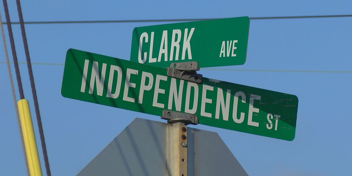 Cape Girardeau businesses react to Independence St. redesign