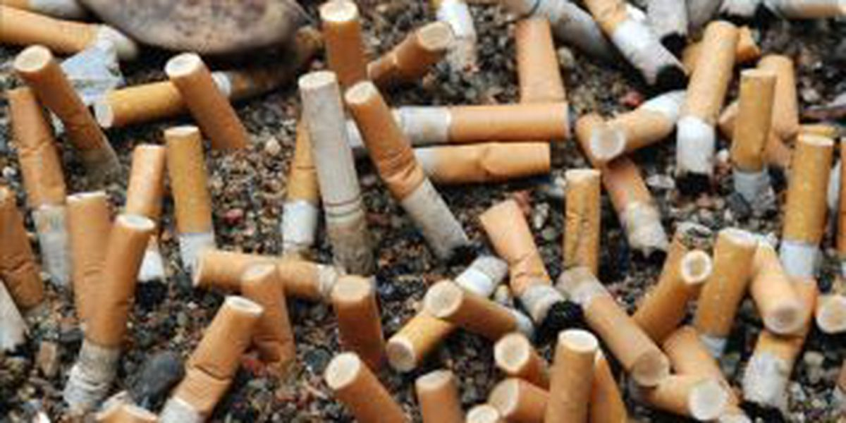 Kennett residents vote to prohibit smoking in public places