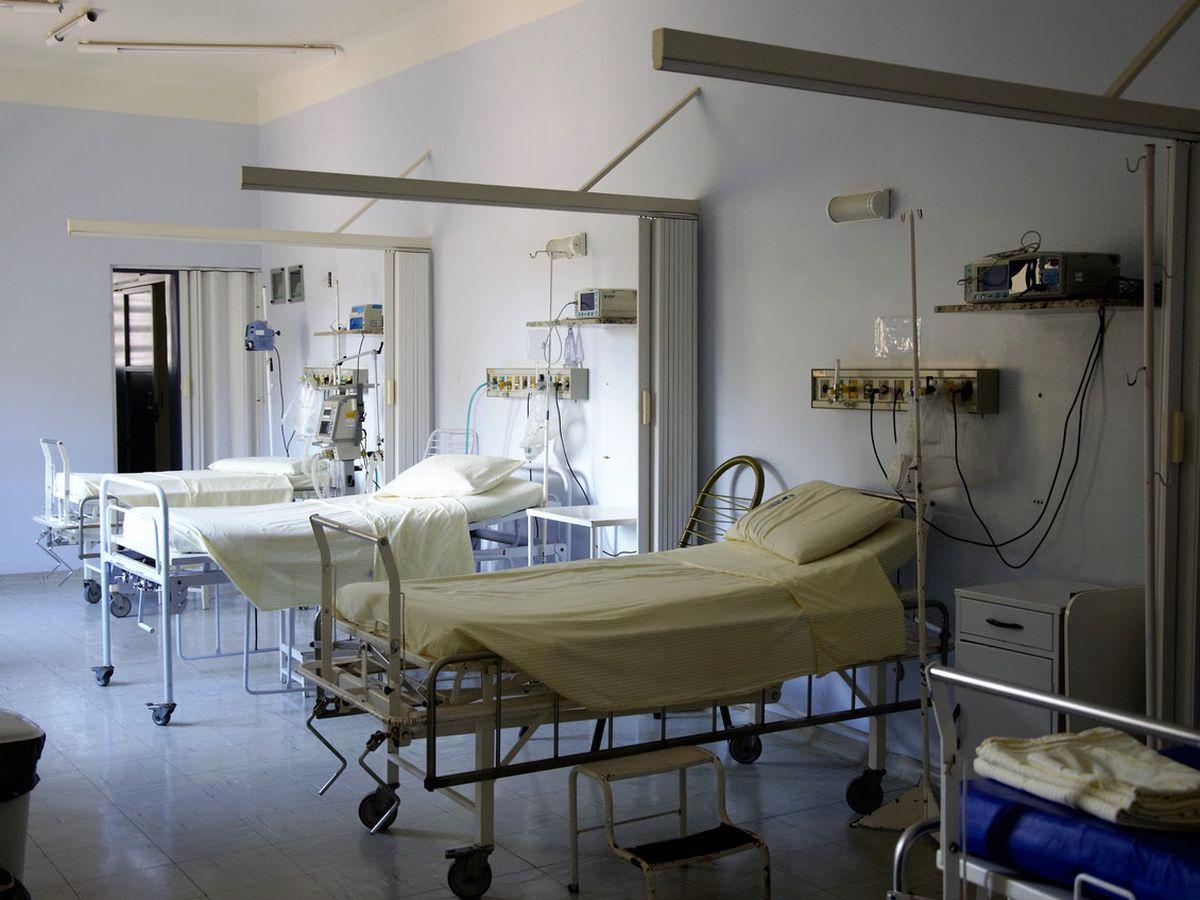 Illinois in need of medical volunteers