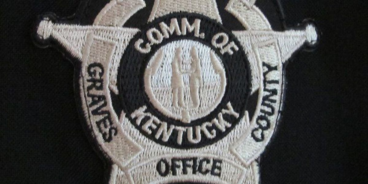 Graves Co., KY officials search for details in hit-and-run crash