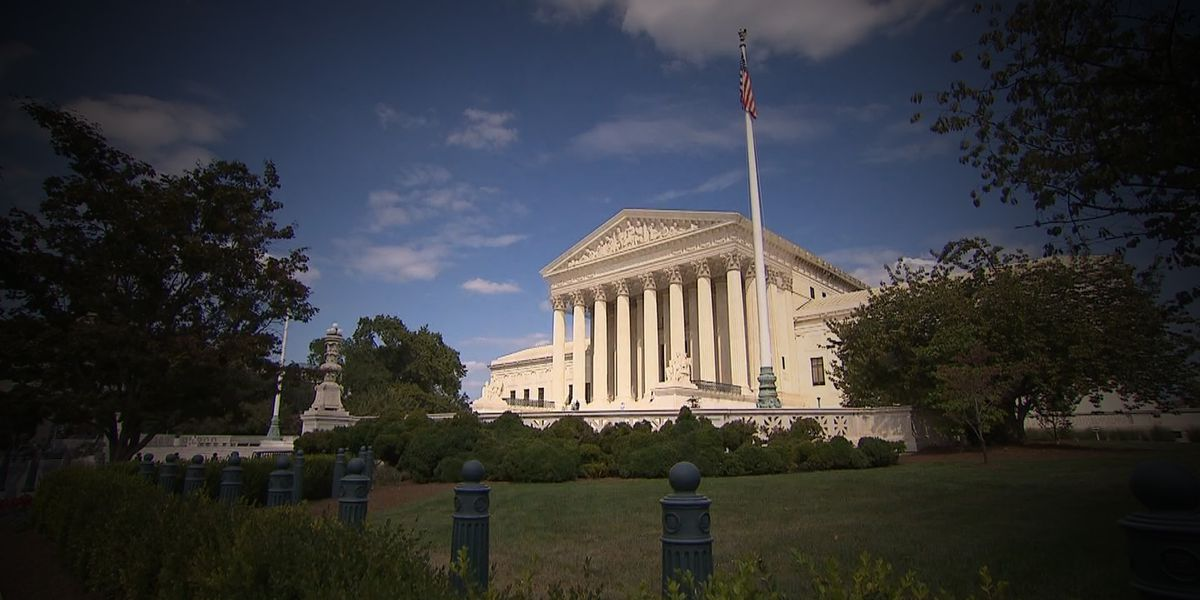 U.S. Supreme Court to hear appeal to defend Ky. abortion law