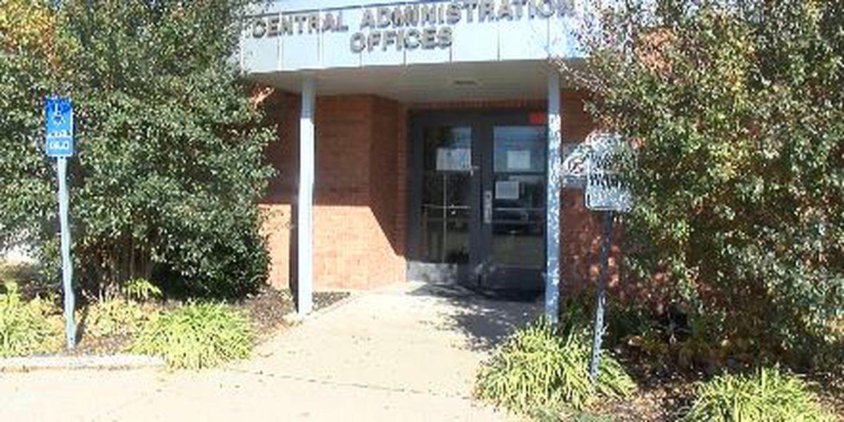 Cape Girardeau Public Schools address state's strict COVID-19 guidelines