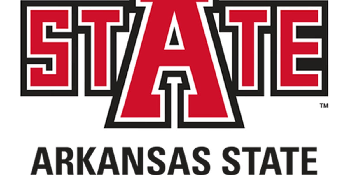 A-State to explore feasibility of first in-state veterinary medical school, officials say