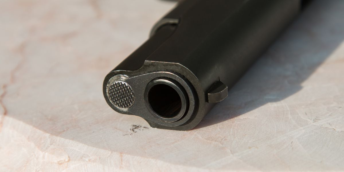 Gun violence prevention chapter adds second Heartland group
