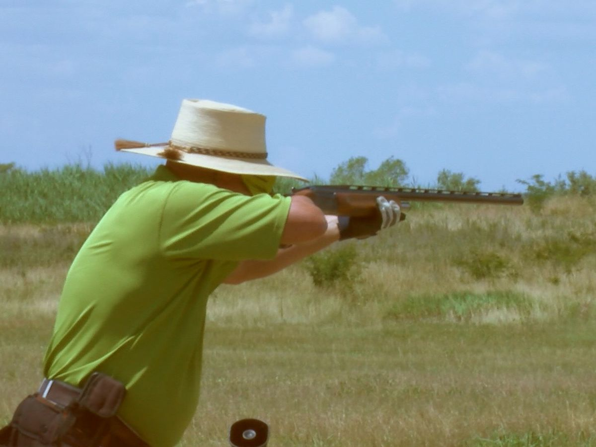 Grand American World Trapshooting Championships returning to Sparta, Ill.