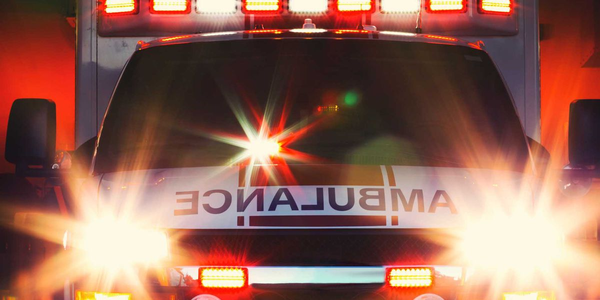 14-year-old on horseback, vehicle involved in collision in Ky.