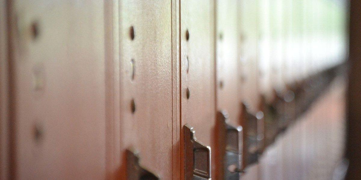 West Frankfort, IL school district updates safety measures